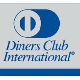 ダイナースクラブとは憧れの国際ブランド!カードの魅力に迫る!