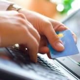 カード業界の老舗!信販系クレジットカードの特徴とは!?