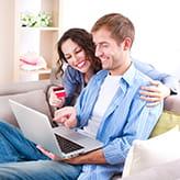 クレジットカードの便利な付帯保険!付帯条件に要注意!?