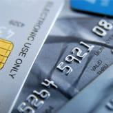 知れば納得!クレジットカード番号が表す意味とは!?