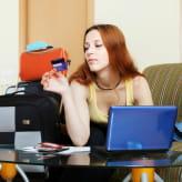 海外でクレジットカードが使えない!?解決する為の3つの対処法