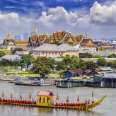 タイでクレジットカードは必需品!気になるその理由とは?