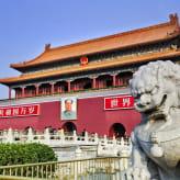 成長する中国事情!クレジットカードは問題なく利用可能!