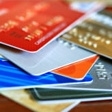 クレジットカードを複数持つ為の注意点!申込みには要注意!?