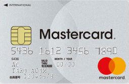 acom-ac-master-card